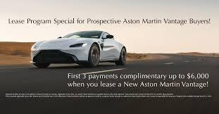 100 Sf Craigslist Cars And Trucks Aston Martin Bentley Bugatti Lamborghini RollsRoyce Dealership