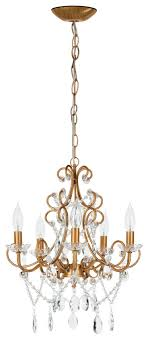 chandeliers design magnificent bronze chandelier ceiling