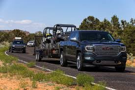 Learn These 8 Basics About Towing Before Hitching Up Gmc Sierra 3500hd Crew Cab Specs 2008 2009 2010 2011 2012 Gmc Truck Transformers For Sale Unique With A Road Armor Bumper Topkick Ironhide Tf3 Gta San Andreas 2015 Review America The Zrak Truck Rack Two Minute Transformer Rack Dirty Jeep Robot Car Autobot Action 0309 45500 Black Best Image Kusaboshicom Spin Tires Kodiak 4500 Youtube Grill Dream Trucks Pinterest Cars Wallpapers Vehicles Hq Pictures 4k Wallpapers