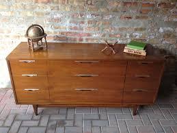 Kent Coffey Signet Dresser by Kent Coffey Signet Dresser 28 Images Flatout Design Kent
