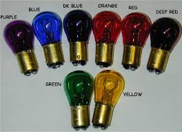 car lighting in all colors hid headlights and led mood lighting