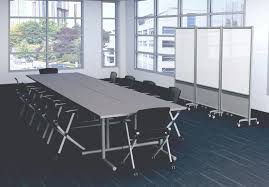 Office Tables And Chairs - Training Room Furniture Office Tables And Chairs Traing Room Fniture Kobe Table Zeng Stack Black The Place 1 Cubicles Plus Seminar In Singapore Eptecstore Designer Mobile Folding 10w00dx750h Rectangular Modular Conference Smart Buy Rentals Arthur P Ohara Inc 18 X 60 Plastic Set With 2 Regency Seating Woodmetal Newest 84 W Hendrix Chair Finish Cubes2u Teknion 2x5 Contoured W Height Adjustable Richmond Interiors