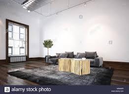 100 Interior Design High Ceilings Spacious Living Room In Minimalist Interior Design With