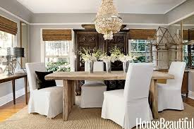 Rustic Country Dining Room Ideas by Furniture Pretty Rustic Chic Dining Chairs Elegant Rustic Dining