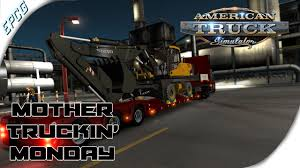 American Truck Simulator - MTM - Volvo Excavator Heavy Haul - YouTube American Truck Simulator Steam Cd Key For Pc Mac And Linux Buy Now Eels From Overturned Truck Slime Cars On Oregon Highway Games News Amazoncom Euro 2 Gold Download Video Drawing At Getdrawingscom Free Personal Use Peterbilt 388 V11 Farming Simulator Modification Farmingmodcom 18wheeler Drag Racing Cool Semi Games Image Search Results Heavy Cargo Pack Wiki Fandom Powered By Wikia Rock Ming Haul Driver Apk Simulation Game Love This Red 387 Longhaul Toy Newray Toys Tractor Vs Hauling Pull Power Match Android Game Beautiful Coe Freightliner Semitrucks Hauling Pinterest