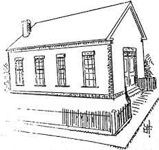 Can Shed Cedar Rapids Hours by Our History St Paul U0027s United Methodist Church Cedar Rapids Iowa