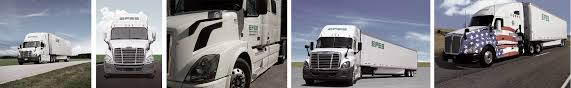 EPES Transport System, Inc. Progressive Truck School Why Become A Driver Youtube Like Driving Wwwfacebookcom Alpine Diesel Engine Service And Repair In How To Start A Trucking Company Reporting Agency Industry The United States Wikipedia Shifting Semi Hsd Home Camp Lejeune Nc Us Marines Launch Successful Trucking Company Usdot Number Review Pennsylvania Insurance From Rookies Veterans 888 2873449 2017 Top 20 Best Fleets Drive For Open Business