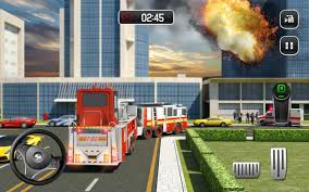 American Firefighter Rescue Truck - Fire Station - Android Games In ... Robot Firefighter Rescue Fire Truck Simulator 2018 Free Download Lego City 60002 Manufacturer Lego Enarxis Code Black Jaguars Robocraft Garage 1972 Ford F600 Truck V10 Modhubus Arcade 72 On Twitter Atari Trucks Atari Arcade Brigades Monster Cartoon For Kids About Close Up Of Video Game Cabinet Ata Flickr Paco Sordo To The Rescue Flash Point Promotional Art Mobygames Fire Gamesmodsnet Fs17 Cnc Fs15 Ets 2 Mods Car Drive In Hell Android Free Download Mobomarket Flyer Fever