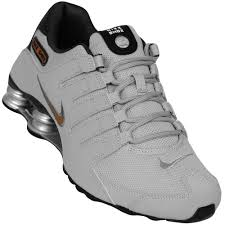 Asics Coupon Code – COUPON H20bk 9053 Asics Men Gel Lyte 3 Total Eclipse Blacktotal Coupon Code Asics Rocket 7 Indoor Court Shoes White Martins Florence Al Coupon Promo Code Runtastic Pro Walmart New List Of Mobile Coupons And Printable Codes Sports Authority August 2019 Up To 25 Off Netball Uk On Twitter Get An Extra 10 Off All Polo In Store Big Gellethal Mp 6 Hockey Blue Wommens Womens Gelflashpoint Voeyball France Nike Asics Gel Lyte 64ac7 7ab2f