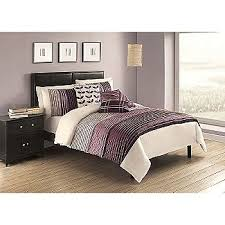 Ty Pennington Bedding by 28 Best Romantic Bedroom Ideas And Colors Images On Pinterest