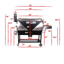 REC TEC Bull (RT-700) Wood Pellet Grill Review And Rating ... Rec Tec Stampede Rt590 Pyramyd Air Coupon Code Forum Gabriels Restaurant Sedalia Smart Shopping During The Holidays Rec Tec Grills Coupon Ogame Dunkle Materie Line Play Pit Boss Deluxe 440d Wood Pellet Grill 440 Sq In Fabletics April 2018 Rumes Planet Kak Industries Discount Pte Vouchers Australia 10 18 15 Inserts Kerry Toyota Coupons Experiences With Pellet Smokers Hebrewtalkcom Beer Tec Review And Why I Think This Is The Best Bull Rt700 And Rating