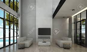 100 Modern Luxury Design Luxury Living Room Interior Design And Concrete Texture