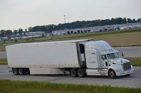 Pictures From U.S. 30 (Updated 3-2-2018) Savannah Container Trucking Containerport Group Inc Hart County Chamber Truckingmotorfreight Beckort Auctions Llc Paul Jackson Truck Auction 2 Truck Trailer Transport Express Freight Logistic Diesel Mack Transamerica Parts Best Image Kusaboshicom 1940s Hendrickson In 1948 Chicago Safeway Lines 8x10 Bw Transam Eertainment Xpo Logistics Sells Truckload Shipping Business To Transforce For Classic Metal Works N 1954 Flatbed Red Green 22150365 Dog Policy America Mwi31170 Ho 1960 Ford Tractor Covered Trailer The Worlds Most Recently Posted Photos Of Tour And Transam Flickr