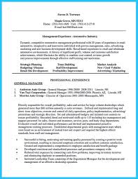 Van Salesman Resume, Van Sales Man Vacancy In Qatar Car Salesman Resume Sample And Writing Guide 20 Examples Example Best 7k Qualified Sales Associate Fresh Simply Auto Man Incepimagineexco Here Are Automotive Free Res Education Save Samples Luxury Salesperson With No Experience Awesome Civil Original For Manager Templates New Atclgrain