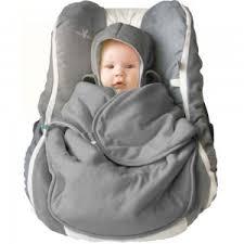 nid d ange pour siege auto les nids d ange et gigoteuses pour bébé ma veilleuse bebe mvb