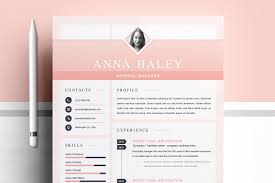 Creative & Modern Resume/CV Template ~ Cover Letter ... The Best Free Creative Resume Templates Of 2019 Skillcrush Clean And Minimal Design Graphic Modern Cv Template Cover Letter In Ai Format Cvresume Design In Adobe Illustrator Cc Kelvin Peter Typography Package For Microsoft Word Wesley 75 Resumecv 13 Ptoshop Indesign Professional 2 Page File 7 Editable Minimalist Free Download Speed Art
