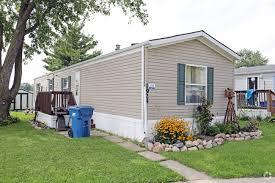 Can Shed Cedar Rapids Ia by Cedar Terrace Manufactured Home Community Rentals Cedar Rapids