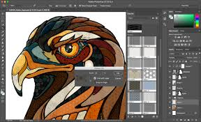 Adobe Releases Major shop CC Update Today and Announces More