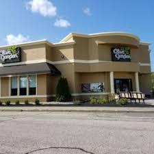 Olive Garden Italian Restaurant 34 s & 49 Reviews Italian