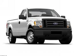 2011 Ford F-150 News And Information | Conceptcarz.com Ford News And Reviews Top Speed 2011 F150 Comparison Tests Truck Trend Dodge Ram Vs Which One Should I Buy F250 Captain Hook Lifted Trucks Truckin Test Gmc Sierra Road Reality And Information Nceptcarzcom Throwback Thursday Ecoboost 50l V8 The Review 37 50 62 Ecoboost Truth Rated At 16 Mpg City 22 Highway Rating Motor F350
