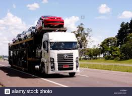 Car Carrier Truck Stock Photos & Car Carrier Truck Stock Images - Alamy 8x4 Heavy Duty Cement Bulk Carrier Truck 30m3 Tank Volume Lhd Rhd Postal 63 Dies On The Job In 117degree Heat Wave Peoplecom Ani Logistics Group Trailer For Honda Car Editorial Affluent Town 164 Diecast Scania End 21120 1000 Am Full Landing 5tons Wreck If Jac Low Angle Tilt Champion Frames American Galvanizers Association 1025 2000 Peterbilt 379 Sale Salt Lake City Ut Toy Transport Truck Includes 6 Cars And Flat Shading Style Icon Car Carrier Deliver Vector Image