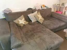 sofa wohnzimmer in achim ebay kleinanzeigen