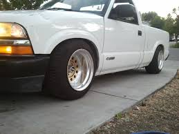 100 Mini Truck Wheels Stanced S Page 72