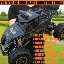 RC Vehicles - Buy RC Vehicles At Best Price In Malaysia   Www.lazada ... 7 Of The Best Brushless Rc Car In Market 2018 State Ecx Ruckus 2wd Lipopowered 110scale Monster Truck Traxxas Erevo Best Allround Car Money Can Buy Homemade Waterproof System For Rc Cartest Youtube Recreates The Famed Bigfoot No 1 Photo This Land Rover Defender 4x4 Is A Totally Waterproof Offroading Force Epidemic 18scale 44 Newb Cheap Trucks Great Electric Vehicles 110 Classic Brushed Rtr Remote Control Off Road Racing Vehicle Remo Hobby 4wd 1631 116 Scale Offroad Shorthaul Original Ford F100