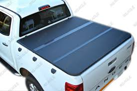 Ford Ranger Hard Tonneau Cover Bed Cover 1999-2011 D/C The Bed Cover That Can Do It All Drive Diamondback Hd Atv Bedcover Product Review Covers Folding Pickup Truck 81 Unique Rolling Dsi Automotive Bak Industries Soft Trifold For 092019 Dodge Ram 1500 Rough Looking The Best Tonneau Your Weve Got You Tonno Pro Fold Trifolding 52018 F150 55ft Bakflip G2 226329 Extang Encore Tri Auto Depot Hard Roll Up Rated In Helpful Customer Reviews