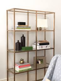 Steel Book Shelf 71 Simple Design With Steel Bookshelves India ...