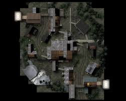 Tf2 Halloween Maps Download by Koth Maps Article Team Fortress 2 Tf2 Tfc Tfportal