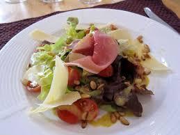 de cuisine fran軋ise les grands classiques de la cuisine fran軋ise 100 images les