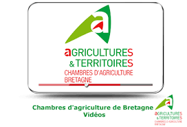 chambre r ionale d agriculture bretagne chambres d agriculture de bretagne chambres agriculture