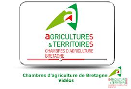 chambre d agriculture de rennes chambres d agriculture de bretagne chambres agriculture
