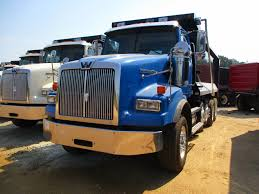 2013 WESTERN STAR 4900SB DUMP TRUCK, VIN/SN:5KKHALDV7DPBX0698 - QUAD ... Used 1999 Mack Ch613 For Sale 1758 2013 Gu713 Quad Axle Dump Truck T2732 Youtube 2016 Volvo Vhd Quad Axle Dump Truck Used Trucks Mn Inspirational 2000 Peterbilt 378 2019 Intertional Hx620 1135 Western Star 4900sb Vinsn5kkhaldv5dpbx0697 2005 Peterbilt 357 1886 Freightliner Trucks 1989 Supliner 3000 Pclick Kenworth For Sale N Trailer Magazine In Minnesota Kenworth T800