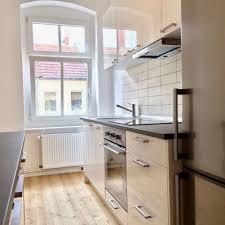 neue einbauküche küche aus polen planen günstig mit rabatt
