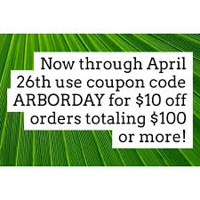 Mail Order Natives (@mailordernatives) • Instagram Account - Pikstagram Mail Order Natives Mailordernatives Instagram Account Pikstagram Tax Day 2019 All The Deals And Freebies To Cashin On April 15 Arbor Foundation Coupons Code Promo Discount Free National Forest Tree Care Planting Gift Mens Tshirt Ather Gray Coffee Whosale Usa Coupon Codes Online Amazoncom Vic Miogna Brina Palencia Matthew How Start Create Ultimate Urban Garden Flower Glossary Off Coupons Promo Discount Codes Wethriftcom 20 Koyah Godmother Gift Personalized For Godparent From Godchild Baptism Keepsake Tree Alibris Voucher Code Dna Testing Ancestry Suzi Author At Gurl Gone Green Page 13 Of 83