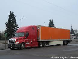 100 Cr England Truck CR With A Schneider Trailer 55211 Flickr