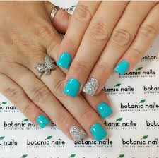 Best 25 Nails Turquoise Ideas On Pinterest