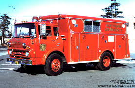 LONG ISLAND FIRE TRUCKS.COM - Brentwood Fire Department - Fire Truck Photos Gmc Sierra Other Vernon Rescue Dept Xbox One Mod Giants Software Forum Support Sacramento Metropolitan Old Timers Bemidji Mn Tanker 10 1987 Brigadier 1000 Gpm 3000 Gallon File1989 Volvo Wx White Fire Engine Lime Rockjpg Port Allegany Department Long Island Fire Truckscom Brentwood Svsm Gallery 1942 Gmcdarley Usa Class 500 Based On Vintage Equipment Magazine Association Jack Sold 2000 Gmceone Hazmat Unit Command Apparatus Howe Through 1959