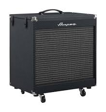 2x10 Bass Cabinet Plans by Ampeg Portaflex Pf210he Bass Cabinet 450 Watts 2x10