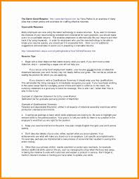 Personal Statement Resume Examples | Resume Template Download 14 Graphic Design Resume Personal Statement New Best Good Things To Put A Examples Of Statements For Rumes Example Professional 10 College Proposal Sample 12 Scholarships Cv English Inspirierend Retail How To Write Mission College Essay Personal Statement Examples Uc Mplate S5myplwl Uc Free Cover Letter