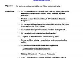 Film Production Crew List Template Unique Business Plan Kharazmii