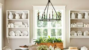 Paint Colors For A Small Living Room by Neutral Paint Colors Southern Living