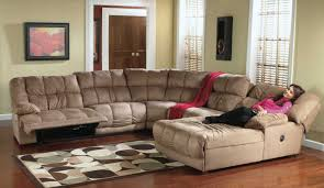 Illustrious Pottery Barn Chaise Sofa Sectional Tags : Chaise ... Chaise Image Of Lounge Chair Oversized Canada Double Elegant Chairs Living Room Fniture Ideas Articles With Pottery Barn Cushions Tag Remarkable Gallery Target With Cushion Slipcover L Black Leather Sofa Three Smerizing Cover Denim Cool Denim Chaise Cane Nz Capvating Cane Outdoor Pottery