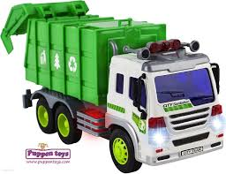 Garbage Truck With Lights And Sounds WENYI - Juguetes Puppen Toys Toy Story 3 Lego Set 7599 Garbage Truck Getaway 2010 Flickr Amazoncom Matchbox Toy Story Garbage Truck Toys Games Dickie Front Loading Online Australia Trucks Ebay Drop Test Lego Getaway Set Youtube Six Times Went Too Far Sid Phillips Pixar Wiki Fandom Powered By Wikia Check Out The Lego Juniors Fun Kids Uks Transcripts A Wild Theory About Storys Most Hated Character Buy From Fishpondcomau Tricounty Landfill