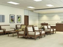 SYSTEMCENTER - Waiting Room Furniture