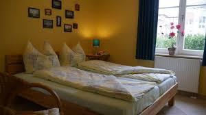 kleines schlafzimmer bildergalerie kühlungsborn 4 sterne