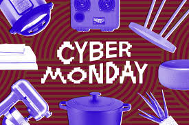 Cyber Monday Deals 2019: The Best Sales From Wayfair, Target ... Buildcom Promo Codes Coupons January 20 50 Off Coupon Free In 2 Minutes Marvel Future Fight 1920 Pinned 22nd Various Savings On Cleaning Products At Uber Eats Promo Codes For New User Currys Discount Coupon Best Flight Hotel Car Rental Tcs2019 San 203040 Off Coding Firework Shop Heyneedle Jayhawk Plastics Contour Recycled Plastic Save By Using Clinch Gear Vouchers Money Saver Big Christmas Holiday Themed Dcor Macrumors Apple Mac Ios News And Rumors Hayneedle Coupon 15 Off Get Free Shipping