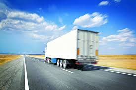 Semitruck-rear-driving - Great Northwest Transport Free Images Road Automobile Highway Driving Asphalt The Worlds First Selfdriving Semitruck Hits The Road Wired Semi Truck Driving At Sunset Stock Photo Picture And Royalty Atlanta Wreck News Georgia Driver Charged In Fatal Crash Drs Fleet Service Offers Key Tips For A High Future Of Freight And Trucks Penn Leasing Truck Driver Arrested Dui Leading Police On Chase Just Drove Across Europe Climbing Into Cab Semitruck Dissolve Hit Highway For Testing In Nevada Donald Trump Pretended To Drive At White House Time